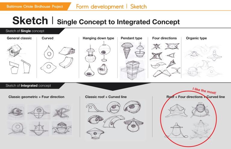 birdhouse-project-presentation-06