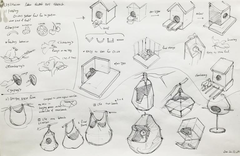 utilitian-sketch_1
